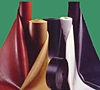 Neoprene,Gum,Silicone,Nitrile,EPDM sheet rubber products